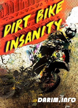 Dirt Bike Insanity (2018/PC)