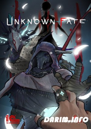 Unknown Fate (2018/PC)