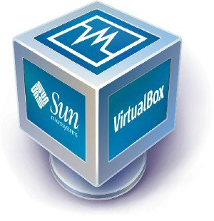 VirtualBox 5.2.22 Build 126460 Final + Extension Pack