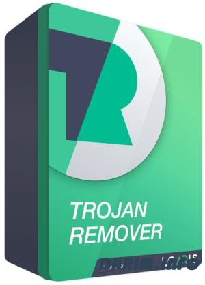 Loaris Trojan Remover 3.0.84 RePack & Portable by TryRooM