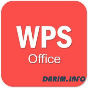 WPS Office - Word, Docs, PDF, Note, Slide & Sheet 11.7