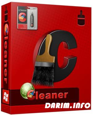 CCleaner Professional / Business / Technician 5.60.0.7307 Final Retail