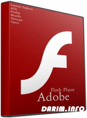 Adobe Flash Player 32.0.0.255 Final RePack by D!akov