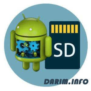 SD Maid Pro - System Cleaning Tool 4.14.35 Final [Android]