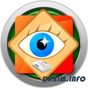 FastStone Image Viewer 7.4 RePack & Portable by elchupakabra