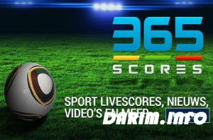 365Scores - Live Scores & Sports News 6.7.8 [Android]