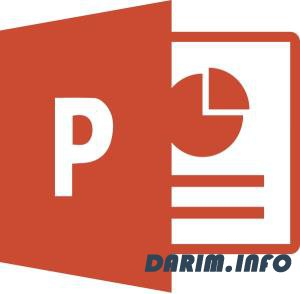 Power-user for PowerPoint and Excel 1.6.768