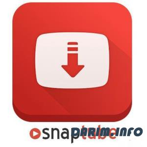 SnapTube - YouTube Downloader HD Video 4.78.1.4780801 [Android]