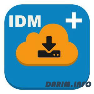 IDM+ Fastest Music, Video, Torrent Downloader 10.3 [Android]