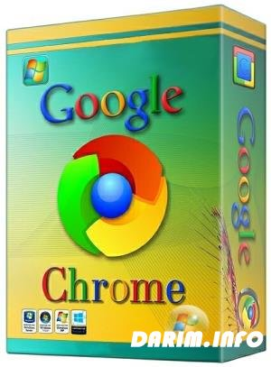 Google Chrome 80.0.3987.106 Stable
