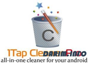 1Tap Cleaner Pro 3.73 [Android]