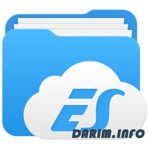 ES File Explorer File Manager 4.2.2.5.1 [Android]