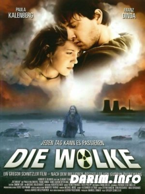 Облако / Die Wolke / The Cloud (2006) HDRip / BDRip 720p / BDRip 1080p