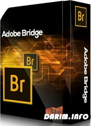 Adobe Bridge 2020 10.1.0.163 by m0nkrus