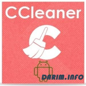 CCleaner PRO - Memory Cleaner, Phone Booster, Optimizer 5.0.0 [Android]