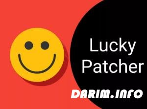 Lucky Patcher 8.8.2 [Android]