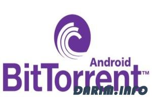 BitTorrent Pro - Official Torrent Download App 6.5.5 [Android]