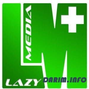 LazyMedia Deluxe Pro 3.105 [Android]
