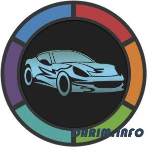 Car Launcher Pro 3.0.0.20 [Android]