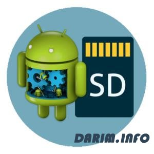 SD Maid Pro - System Cleaning Tool 5.0.3 Final [Android]