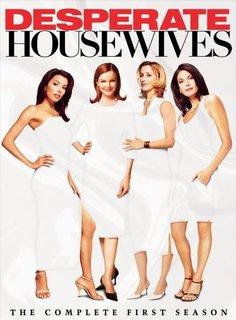 http://darim.info/uploads/posts/old/desperate_housewives_s1.jpg